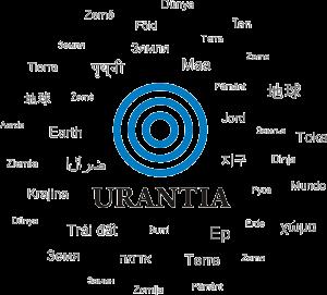 http://urantia.org/ru